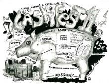 Läskifest (2008-2012)