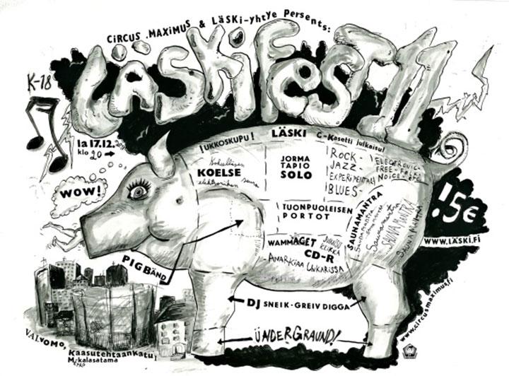 laskifest1