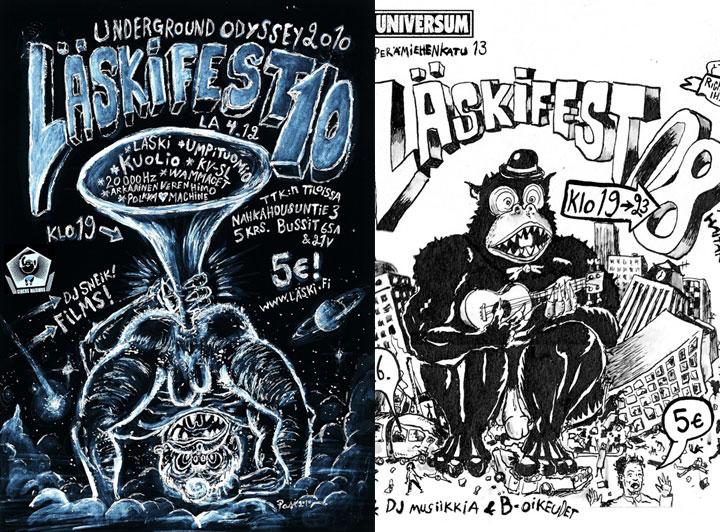 laskifest4