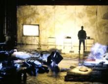 Hamletkone (2000)