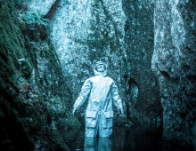 Ihmisen tila – The Human Condition (2012)