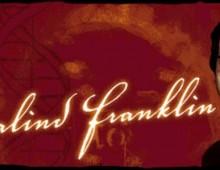 Ystäväni Rosalind Franklin (2004)