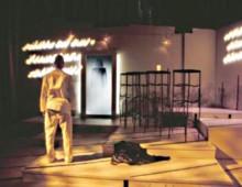 Järkevät jää henkiin (2000)