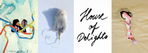 4img-house-of-delights-presse5-texte(1)